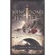 Kingdom's Hope (Book 2)