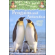 Penguins and Antarctica (Magic Tree House Guide)