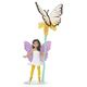 My Fairy Garden Scented Fairy - Jasmine