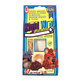 Rigid Wrap Plaster Cloth 4