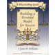 Bluestocking Guide: Building a Personal Model of Success