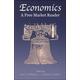 Economics: A Free Market Reader