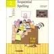 Sequential Spelling Level 2 Teacher Revised