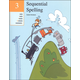 Sequential Spelling Level 3 Student Revised