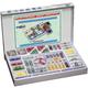 Snap Circuits Model SC-300