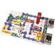 Snap Circuits Pro Model SC-500