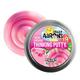 CardLine: Animals Game