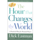 Hour That Changes the World: A Practical Plan for Personal Prayer