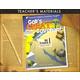 God's Great Covenant: Old Testament BK 1 Tchr