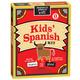 Kid's Spanish Kit