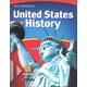 Holt McDougal United States History Homeschool Package