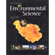Holt McDougal Environmental Science Homeschool Package