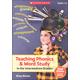 Teaching Phonics & Word Study in the Intermediate Grades (2nd Edition)