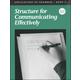 Applications of Grammar 2 Student Book