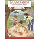 Mandarin Picture Word Book