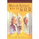 Men of Science, Men of God / Morris