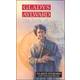 Gladys Alyward - The Little Woman