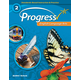 Progress English Language Arts Student Worktext Grade 2