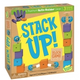 Stack Up! Board Game
