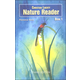 Nature Reader Book 1