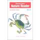 Nature Reader Book 2 Third Edition