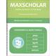 Rock Paper Scissors Lizard Spock Dice