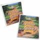 Bridge to the Latin Road Curriculum Set