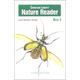 Nature Reader Book 3 Third Edition