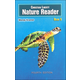 Nature Reader Book 5 Third Edition