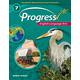 Progress English Language Arts Student Worktext Grade 7