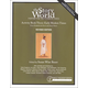 Story of the World Vol. 3 Activity Book (Paperback)