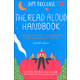 Read-Aloud Handbook Seventh Edition