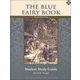 Blue Fairy Book Student Guide