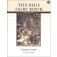 Blue Fairy Book Teacher Guide
