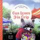 Xoom Cubes Game Set B