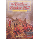 Battle of Bunker Hill 2nd Edition