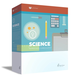 Science 3 Complete Boxed Set