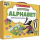 Learning Mats - Alphabet