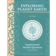 Exploring Planet Earth Suppl Student ?s (2ED)
