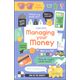 Managing Your Money (Usborne)
