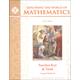 Exploring the World of Mathematics, Teacher Key & Tests (2nd Edition)