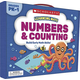 Learning Mats - Numbers & Counting