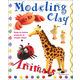 Modeling Clay Animals