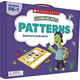 Learning Mats - Patterns