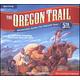 Oregon Trail 5th Edition CD-ROM