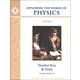 Exploring the World of Physics, Teacher Key & Test (2nd Edition)