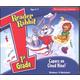 Reader Rabbit 1st Grade CD-ROM: Capers on Cloud Nine