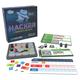 Hacker Cybersecurity Logic Game