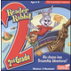 Reader Rabbit 2nd Gr CD-ROM: Mis-cheese-vious