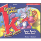 Reader Rabbit Gr.K CD-ROM:Bounce Down Balloon